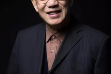 闻名加速器物理学家方守贤因病去世享年87岁