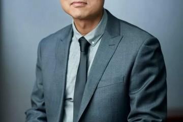港科大杨强中选世界人工智能大会主席史上首位华人