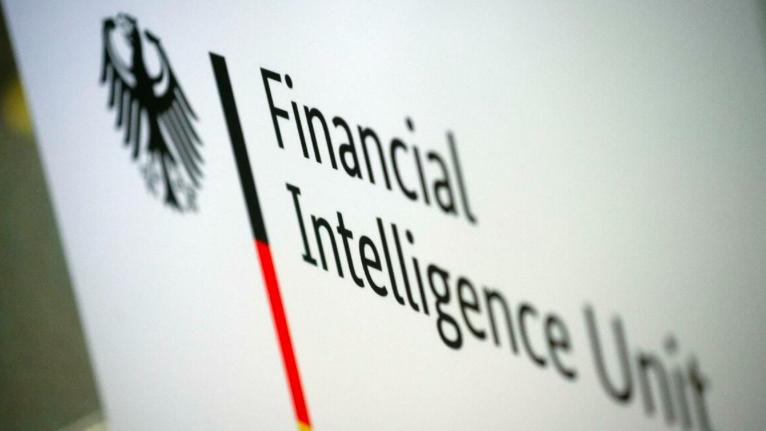 德国加密洗钱案件激增当局进行防范及打击困难重重
